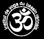 Pratiquer le yoga à Rennes et Treffendel pour se déstresser, se relaxer, être en bonne santé. L'institut de yoga du bassin rennais donne des cours et organise des stages pour apprendre à bien respirer, se nourrir correctement, équilibrer les énergies, être en harmonie et en bonne santé.