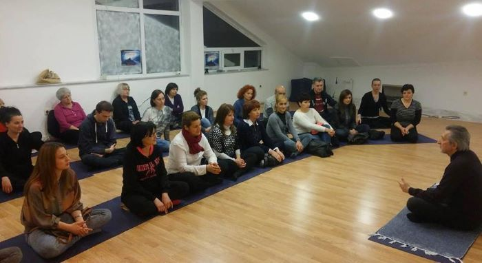 yoga meditation institut yoga bassin rennais